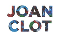 Joan Clot